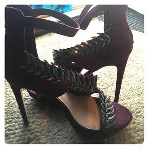 sophia & lee Shoes - High heels