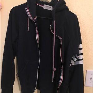 Thom Browne Jackets & Blazers - Authentic Thom Browne jacket