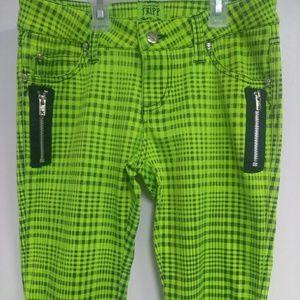 Tripp nyc Denim - Tripp pants