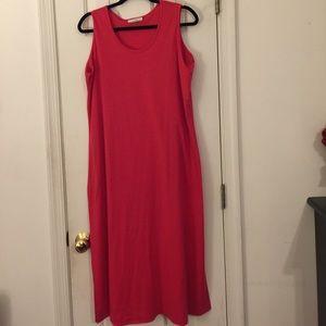 Venezia Dresses & Skirts - Red Dress