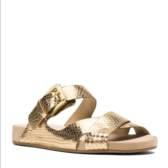 Chanel Shoes Sandals Price
