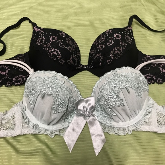 4f6c0d274c Victoria s Secret Intimates   Sleepwear
