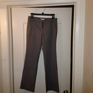 New York & Company Casual Pants