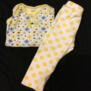 Baby Gear Other - Baby gear set 3-6 mo