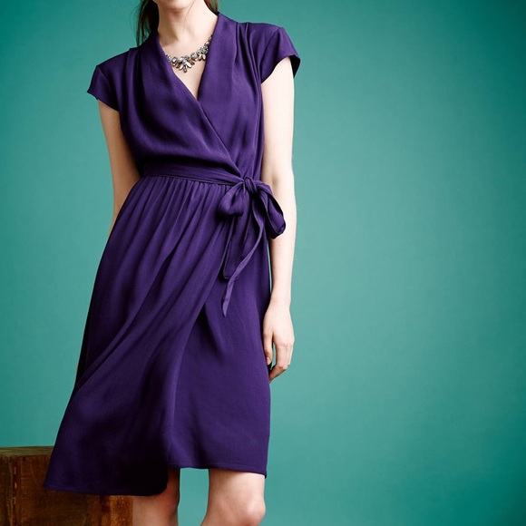 70 Off Anthropologie Dresses Amp Skirts Maeve Noronha