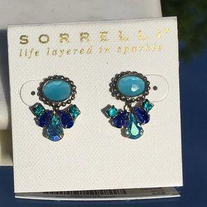 Sorrelli Jewelry - Sorrelli earrings!