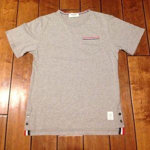 Thom Browne Other - Thom Browne tee shirt