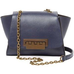 Zac Posen Handbags - ⚡️SALE ⚡️ZAC Zac Posen Eartha Iconic Crossbody