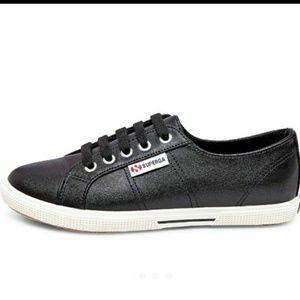 53 superga shoes superga white vegan leather