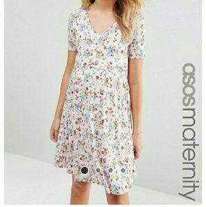 ASOS Maternity Dresses & Skirts - ASOS Maternity dress
