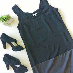 Thakoon Dresses & Skirts - thakoon for target • colorblock shift dress