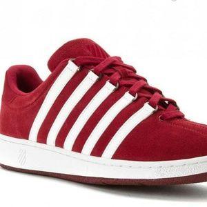 K-Swiss Other - Kswiss Tennis shoe size 13 NWOT