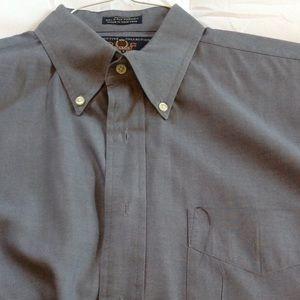 JoS. A. Banks Executive Collection Shirt