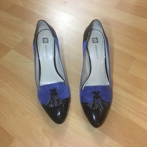Anne Klein Shoes - Anne Klein Loafer