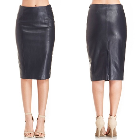 72 blaque label dresses skirts bnwt blaque label