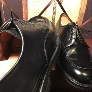 To Boot Other - To Boot New York, Cordovan shell