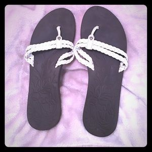 Reef Shoes - Reef Flip flops