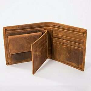 Other - Men's Wallet