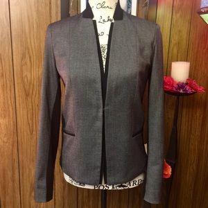 T Tahari Jackets & Blazers - 🇺🇸SALE🇺🇸T Tahari Jacket