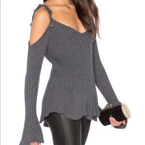 LPA Sweaters - LPA | Top 223