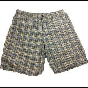 🆕Listing Men's Shorts EUC