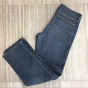 GAP Denim - GAP Boyfriend Jeans Size 8R