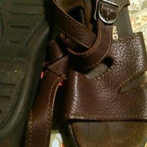 Eastland Shoes - Shoes