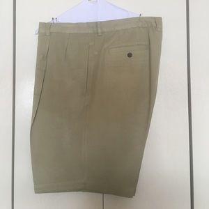 Tommy Bahama Other - Tommy Bahama men's silk shorts