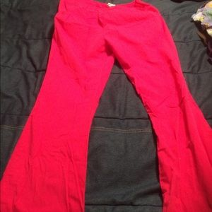 Dickies Other - Women's scrub pants