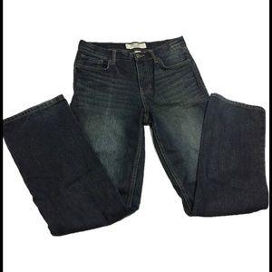 🆕Listing Boy's Jeans