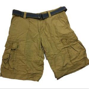 🆕Listing Men's Shorts