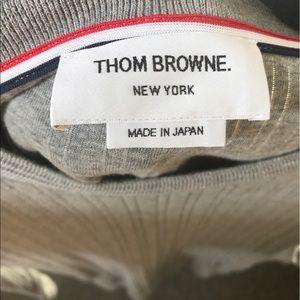Thom Browne Other - Thom Browne Men's sweatshirt