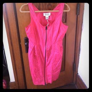 BB Dakota Dresses & Skirts - BB Dakota Summer Dress