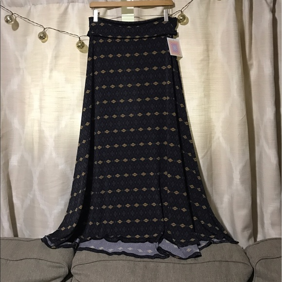 52 lularoe dresses skirts lularoe black and gold