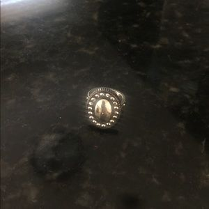 Authentic Brighton ring