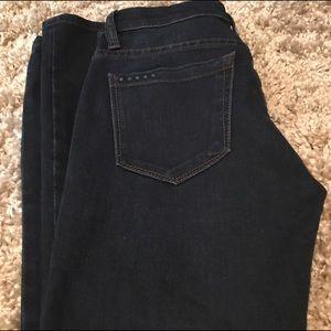 Blank NYC Denim - Blank NYC Jeans