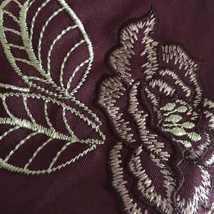 fc50ffd9564ea Wacoal Intimates   Sleepwear - Wacoal Exquisite Essential Underwire Bra  34DDD