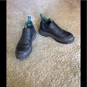 Georgia Boot Other - Men's Romeos