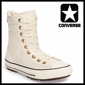 ❗️1-HOUR SALE❗️CONVERSE SNEAKERS Stylish High Tops