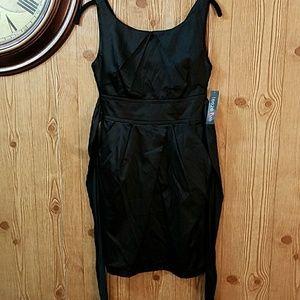 Teeze Me Dresses & Skirts - ♀NWT Teeze Me Dress♀