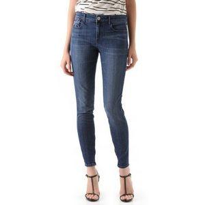 Habitual Denim - 🆕Habitual Jeans