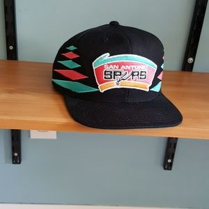 Mitchell & Ness Other - Mens Mitchell and Ness baseball cap
