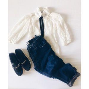 Acne Denim - 🌟HP🌟Acne Boyfriend Jeans