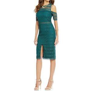 Gianni Bini Dresses & Skirts - 🆕 Gianni Bini Dress