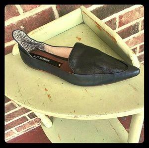 Matt Bernson Shoes - Matt Bernson Shoes