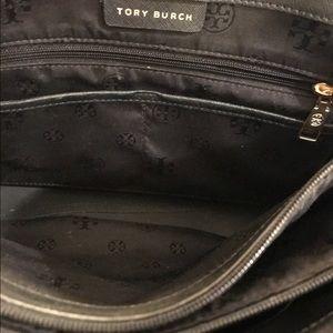 Tory Burch Bags - Tory Burch York