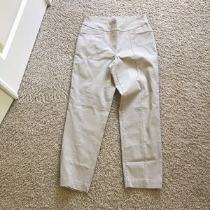 Westbound Pants - Wesbound comfortable pants 8