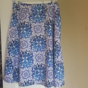 The Limited Dresses & Skirts - NWT Limited skirt