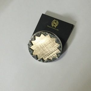 """House of Harlow 1960 Jewelry - 🎁💞Auth House of Harlow 1960 Ring size 5 (4.95"""")."""