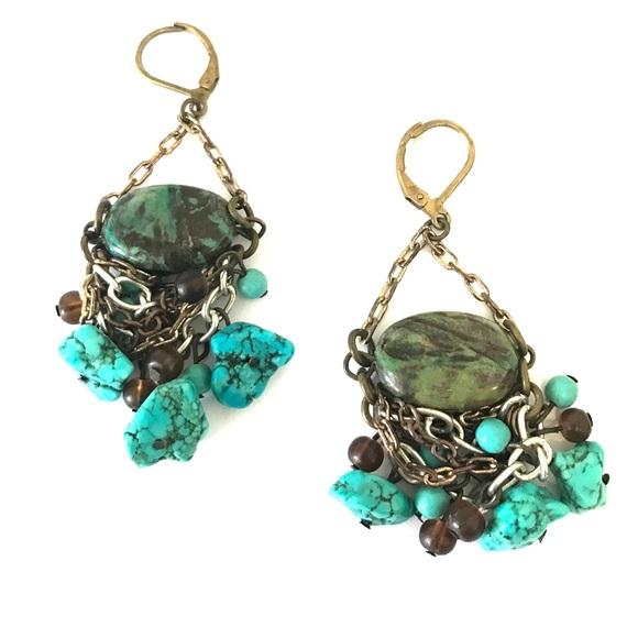 H&M Jewelry - ✨NWOT✨Earrings✨